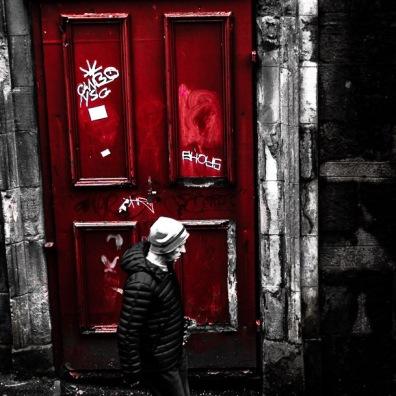 © Joe McKillop