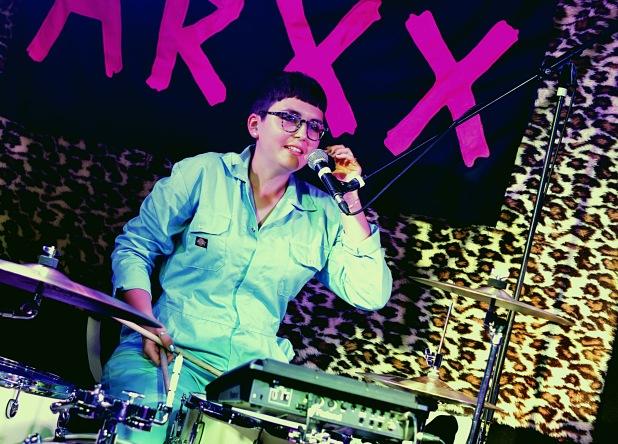 ARXX © 16 Beasley St Photography