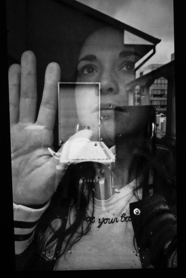 © Oriana Spadaro