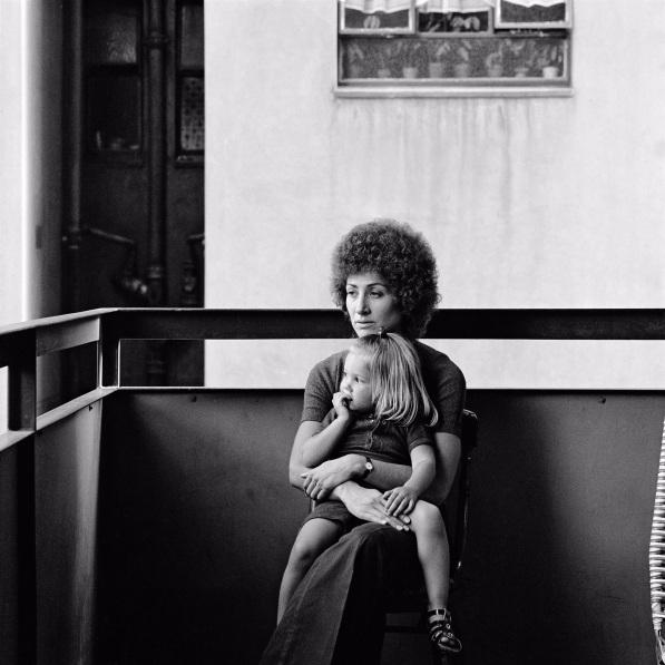© David Goldblatt
